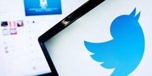 Aumentan en 30 por ciento los ingresos de Twitter en Brasil
