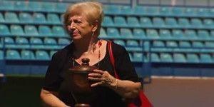 Equipo de la Segunda B de España busca aficionados