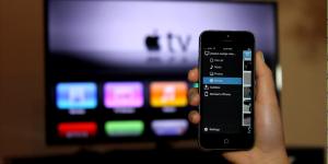 Apple produciría contenidos de video