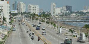 Repliegue de los Zetas en Veracruz deja 500 muertos