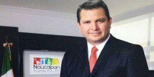 En Naucalpan se realizaron desvíos por 60 mdp: auditoría