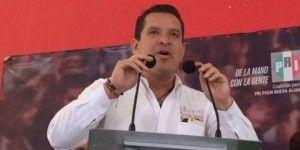 Abren tercer proceso a ex alcalde de Naucalpan