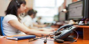 La PROFECO publica nuevas disposiciones para despachos de cobranza
