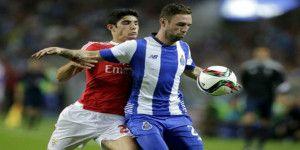 Prensa europea pone a Miguel Layún en la mira del Real Madrid