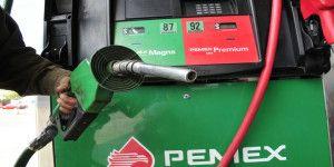 No se aprobó aumento a gasolinas: SHCP