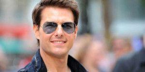 Se estrella avión de Tom Cruise en Colombia