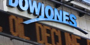 Volkswagen deja de ser empresa sostenible en índice Dow Jones