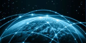 México, entre los 10 países con menos conexión a internet