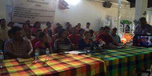 Padres de los Avispones de Chilpancingo acusan olvido