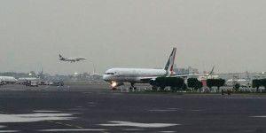 Avión presidencial llegaría el 18 de diciembre: SEDENA