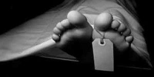 Encuentran cuerpo de joven secuestrado por sus ex compañeros