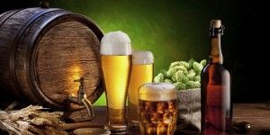 Cerveceras encabezan las 50 mejores empresas de América Latina