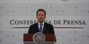 SEGOB analizará pliego petitorio de padres: Presidencia