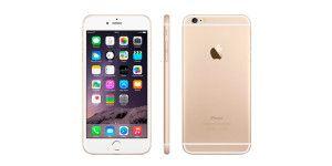 ¿Cuánto cuesta realmente el iPhone 6S?