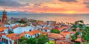 Las 10 ciudades más caras para comprar casa en México
