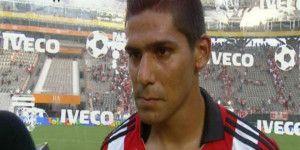 Tuzos confirman contratación de Franco Jara