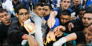 Alemania agiliza procedimientos de asilo o deportación a refugiados