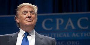 Las más leídas de 2015: las polémicas declaraciones de Donald Trump