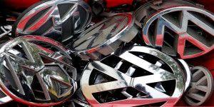 Hay 800 mil autos más afectados: Volkswagen