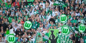 Wolfsburgo invita a mil 200 refugiados a partido de Champions