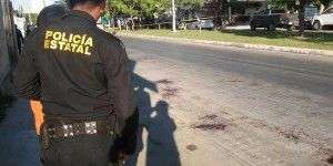 Empresario de Campeche sufre atentado por segunda vez