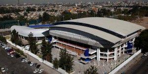 Derrumbe en Guadalajara deja al menos 10 lesionados