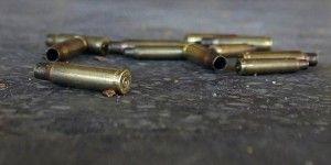 Asesinan a presunto delincuente en GAM