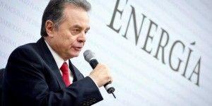 Crecerá red de gasoductos nacional