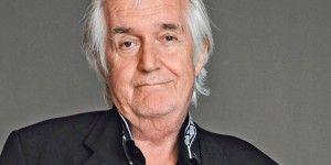 Muere el escritor sueco Henning Mankell