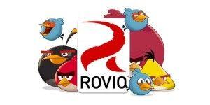 Despedirán a 213 empleados de 'Angry Birds'