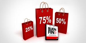 ¿Cuáles son las tiendas que participan en el Buen Fin?