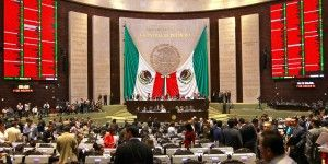 Diputados aprueban Miscelánea Fiscal 2016