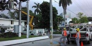 Invertirán 105 mdp para reconstrucción de Colima tras Patricia