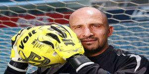 El Conejo Pérez se retiraría en 2016