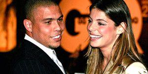 Google deberá pagar 64 mil dólares a exnovia de Ronaldo