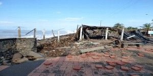 Gobierno de Jalisco pide Declaratoria de Desastre para 15 municipios