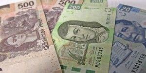Dólar se vende en 17.26 pesos