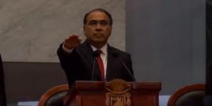Café Político: a Guerrero le falta reconciliación