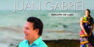 Trío Juan Gabriel, Julión y J.Balvin en Los Dúo 2