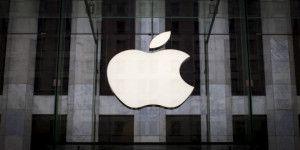 Apple y Google, entre las marcas más valiosas a nivel mundial