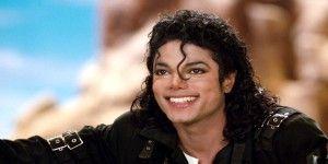 Llevarán últimos meses de vida de Michael Jackson a TV