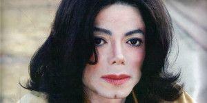 Video: el interior de la casa de Michael Jackson