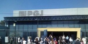Autoridades argentinas entregan a México a presunto defraudador