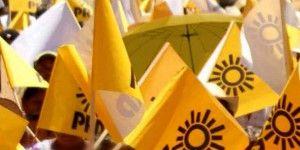 Café Político: PRD está desesperado por sobrevivir