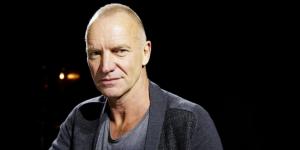Suspenden obras en la México-Cuernavaca por concierto de Sting