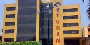 STUNAM aprueba incremento salarial del 3.15 por ciento
