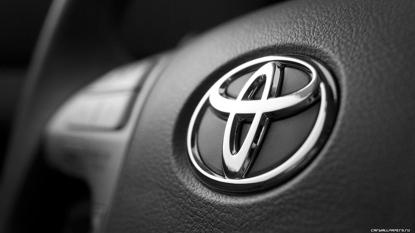 Foto de Toyota
