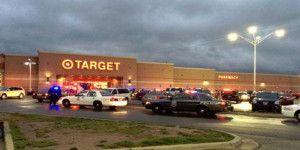 Al menos 3 heridos en balacera en Indianápolis