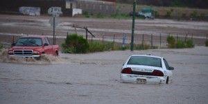 Declaran en emergencia a municipios de Sonora