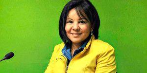 Oficinas de ONU en México condenan asesinato de alcaldesa de Temixco